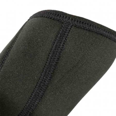 genunchiera-crossfit-knee-sleeves-power-system [7]