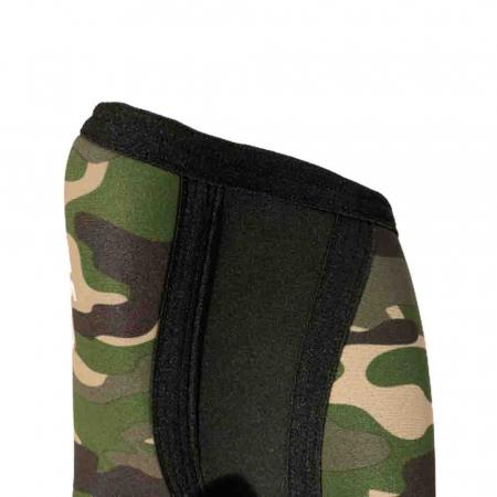 genunchiera-crossfit-knee-sleeves-power-system [4]