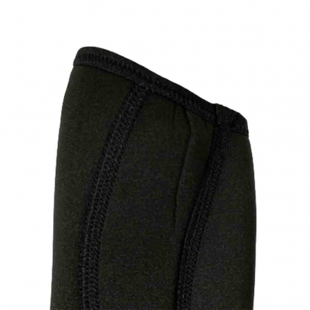genunchiera-crossfit-knee-sleeves-power-system [6]