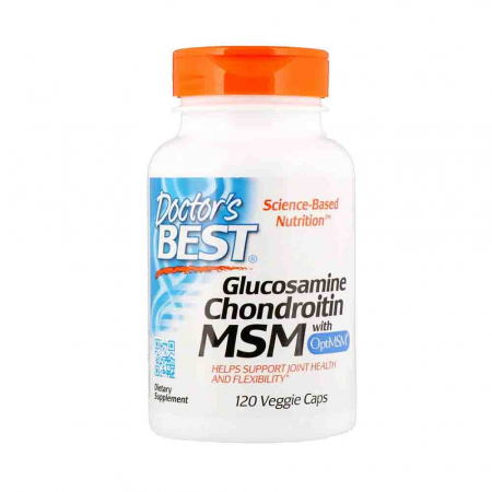 glucosamine-chondroitin-msm-with-optimsm-doctors-best [0]