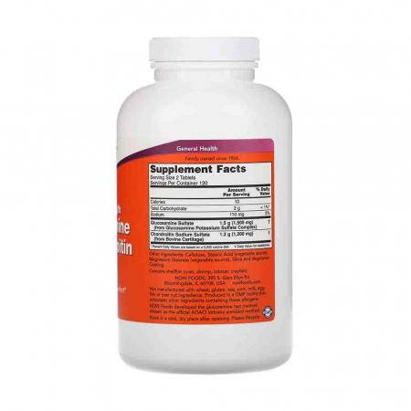 glucozamină-condroitină-now-foods [2]