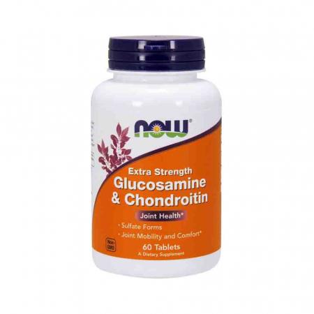 glucozamină-condroitină-now-foods [0]