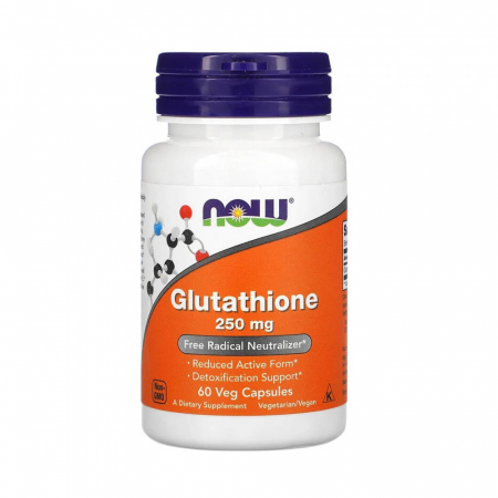 glutathione-now-foods [0]