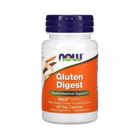 gluten-digest-now-foods [0]