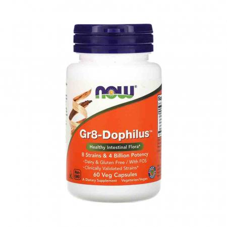 gr8-dophilus-now-foods [0]