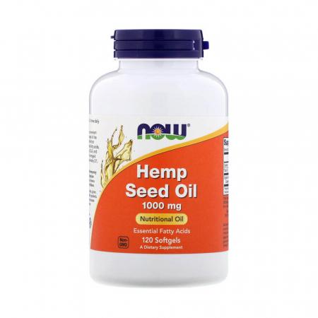 hemp-seed-oil-1000mg-now-foods [0]