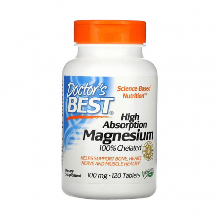 high-absorption-magnesium-chelated-100mg-doctors-best [0]