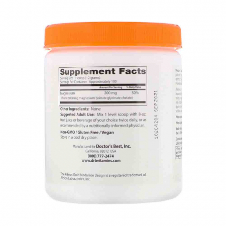 high-absorption-magnesium-chelated-powder-doctors-best [2]
