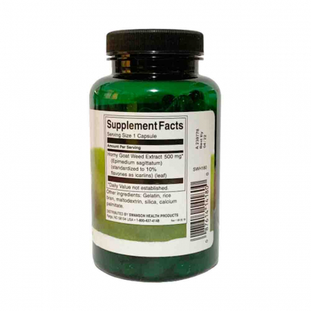 horny-goat-weed-extract-swanson [2]