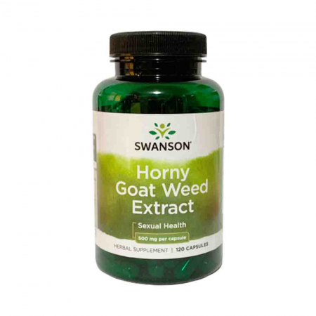 horny-goat-weed-extract-swanson [3]