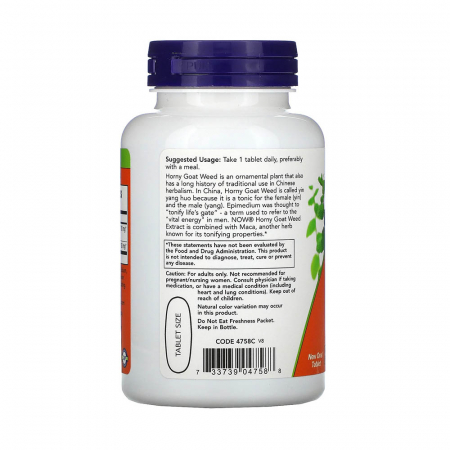 horny-goat-weed-extract-now-foods [1]