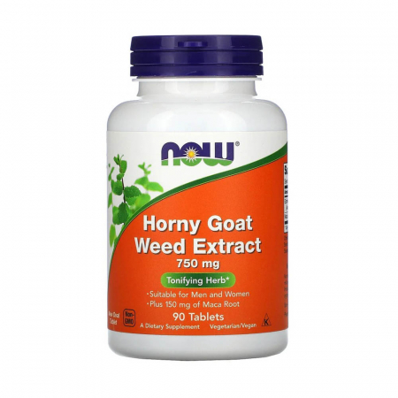 horny-goat-weed-extract-now-foods [0]