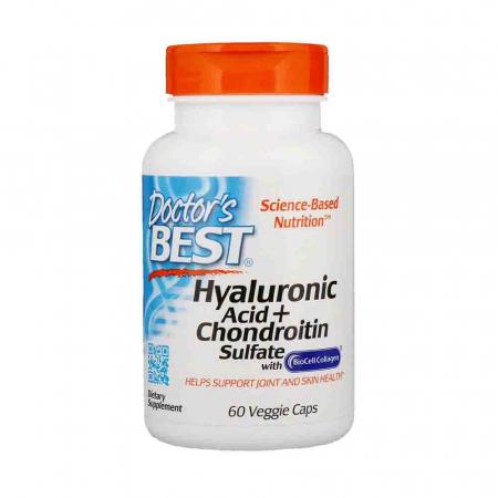 hyaluronic-acid-chondroitin-collagen-doctors-best [0]