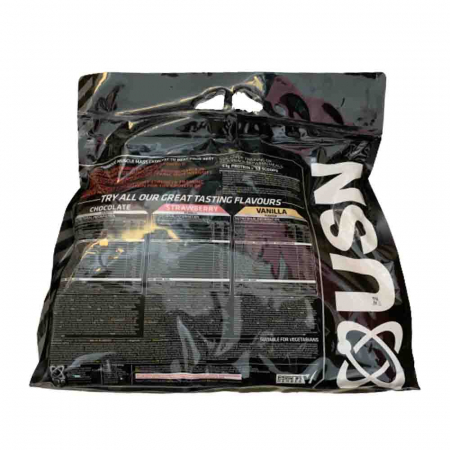 hyperbolic-mass-all-in-one-gainer-usn-2000g [5]