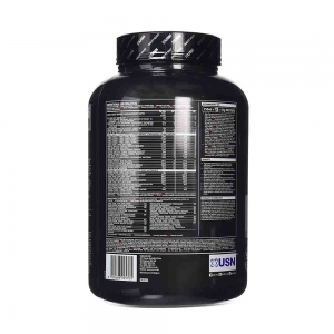 hyperbolic-mass-all-in-one-gainer-usn-2000g [1]