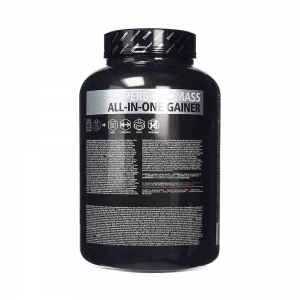 hyperbolic-mass-all-in-one-gainer-usn-2000g [2]