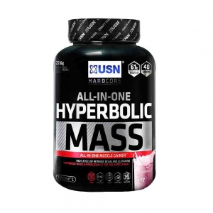 hyperbolic-mass-all-in-one-gainer-usn-2000g [0]