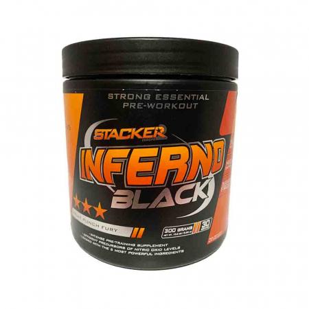 inferno-black-stacker2 [3]