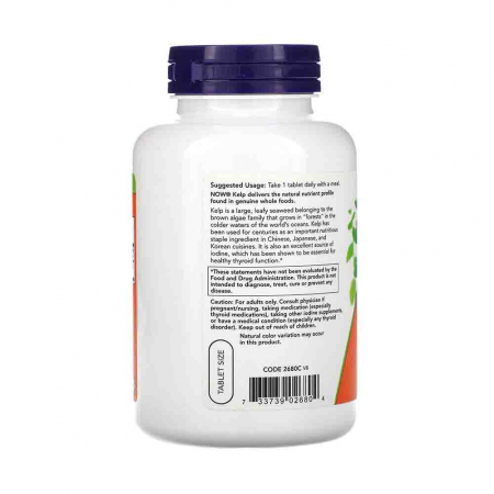 kelp-iodina-organica-now-foods [2]