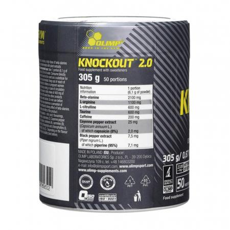 knockout-2-0-olimp-nutrition [1]