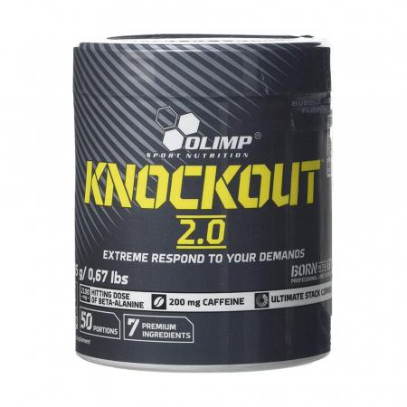 knockout-2-0-olimp-nutrition [0]