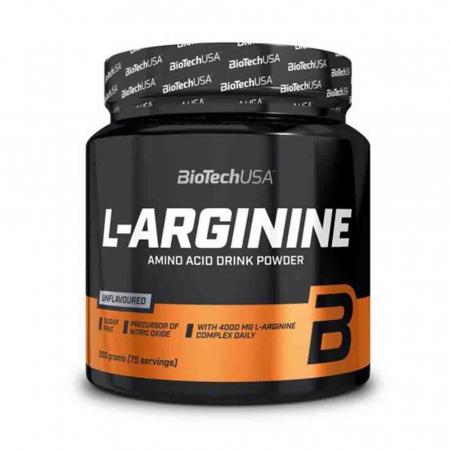 l-arginine-biotechusa [0]