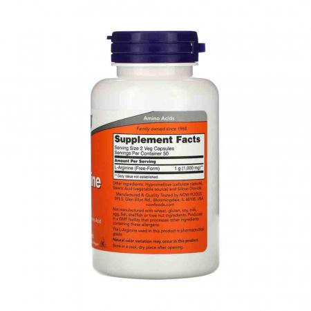 l-arginine-1000mg-now-foods [2]