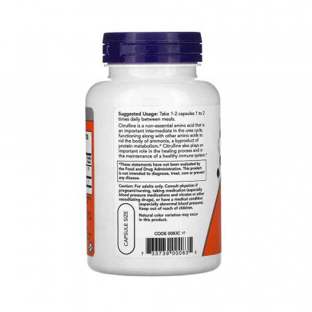 l-citrulline-750mg-now-foods [1]