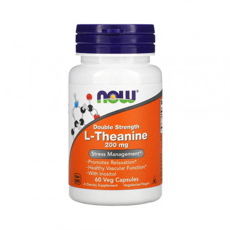 l-theanine-with-inositol-now-foods [0]