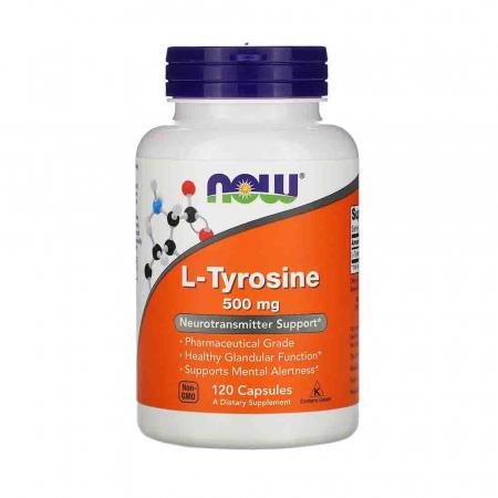 l-tyrosine-now-foods [0]