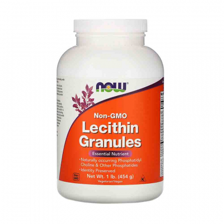 lecithin-granules-now-foods [0]