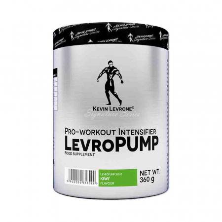 levropump-pre-workout-kevin-levrone [0]