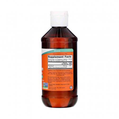 Liquid-Magnesium-now-foods [2]