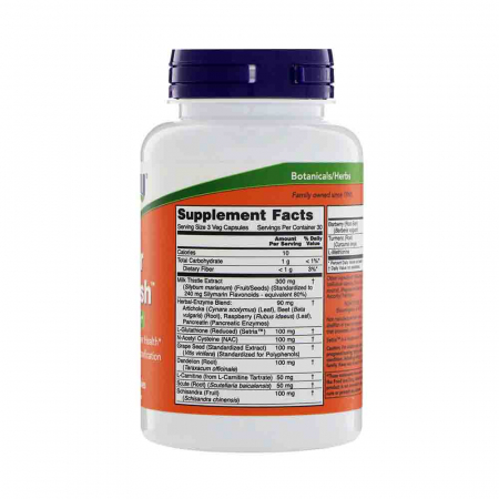 liver-refresh-now-foods [1]