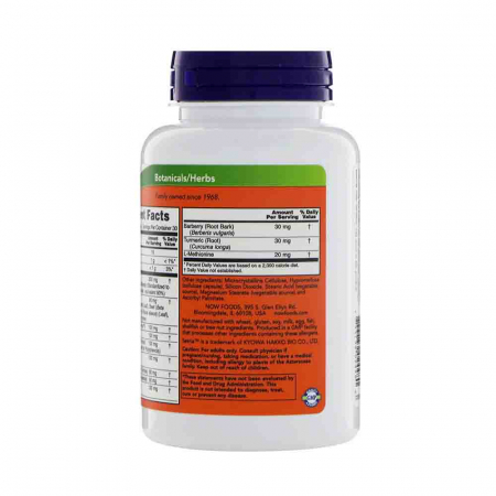 liver-refresh-now-foods [2]