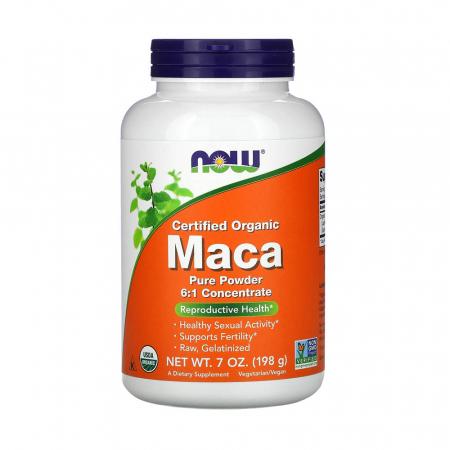 certified-organic-maca-pure-powder-now-foods [0]