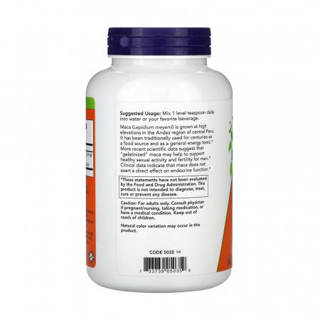 certified-organic-maca-pure-powder-now-foods [1]