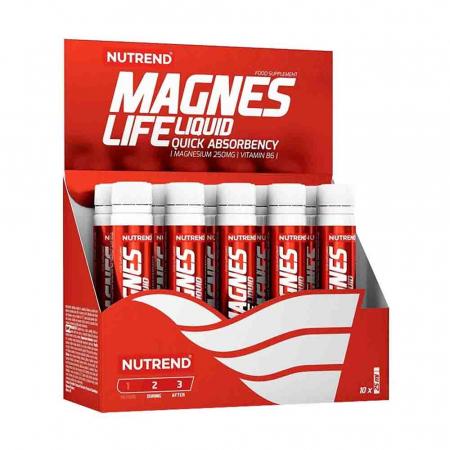 magneziu-lichid-magneslife-shot-nutrend [0]