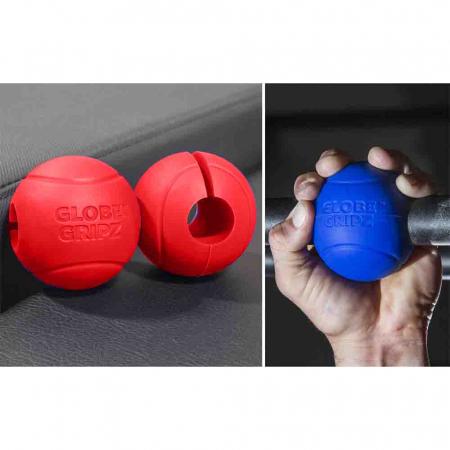 bar-globe-gripz-power-system [1]