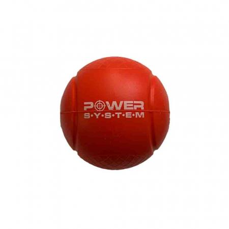 bar-globe-gripz-power-system [8]