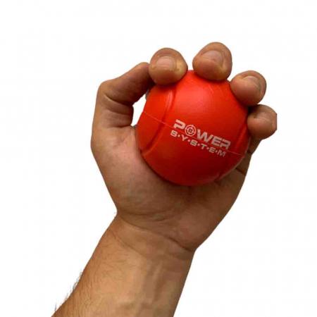 bar-globe-gripz-power-system [7]