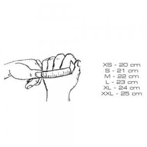 power-system-gloves [3]