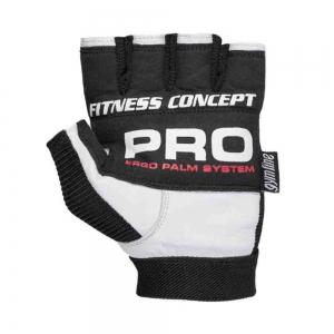 power-system-gloves [1]