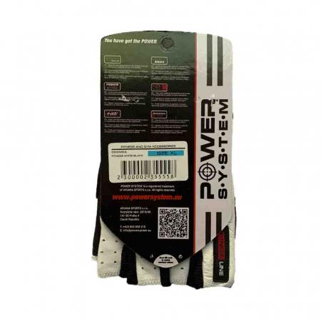 power-system-gloves [7]