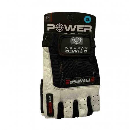 power-system-gloves [8]