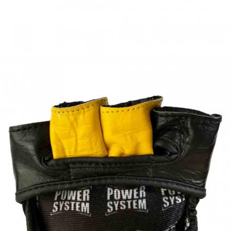 manusi-mma-katame-evo-power-system [7]