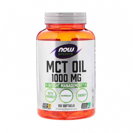 mct-oil-1000mg-now-foods [0]