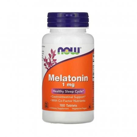 melatonin-now-foods [0]