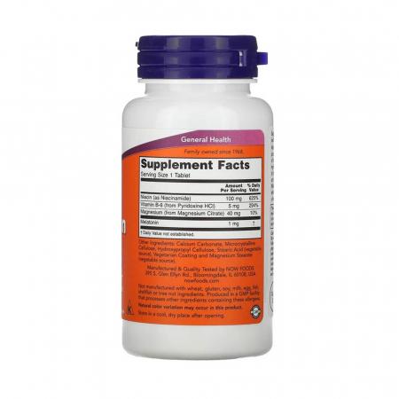 melatonin-now-foods [2]