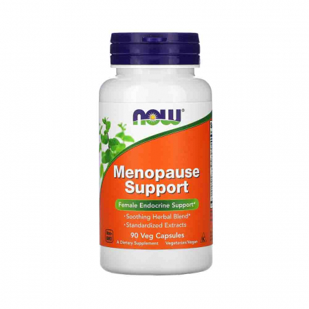menopause-support-now-foods [0]